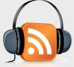 radiocast