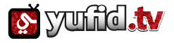 yufid.tv Video Ceramah Islam